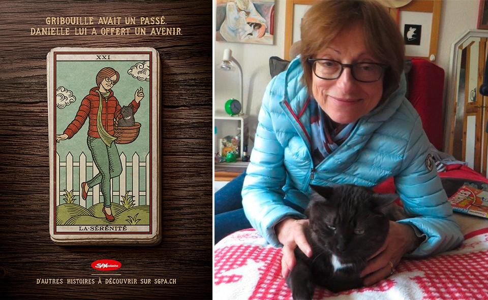Havas_Geneve_Blog_SPA_Geneve_Cat